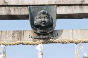 ゑびす神社02